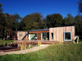 new forest house 01