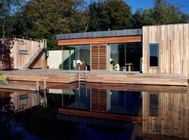 new forest house 02