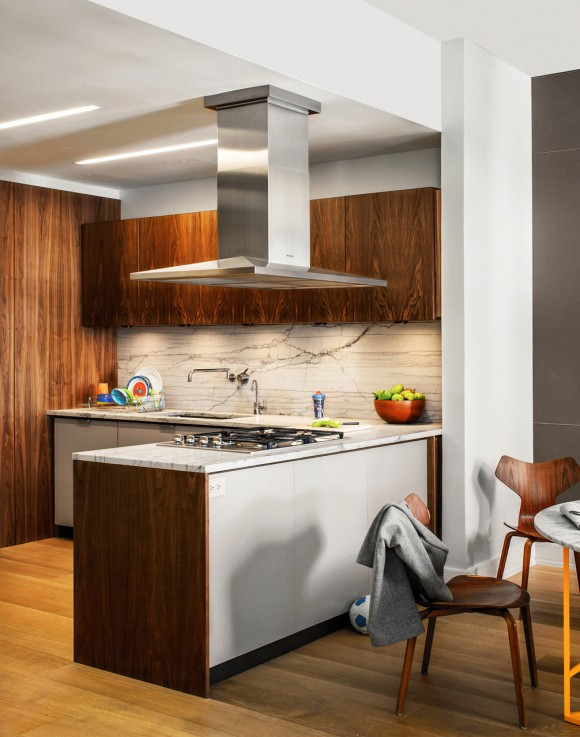 ninth avenue duplex 06