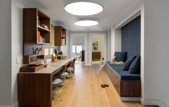 ninth avenue duplex 10