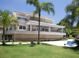 residencia CF 05