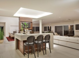 residencia CF 39