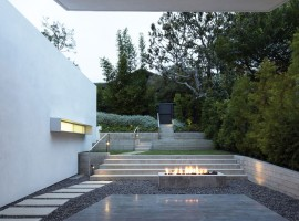santa monica canyon residence 02