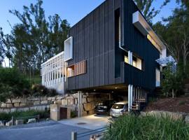 stonehawke modern house 02