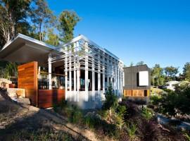 stonehawke modern house 03