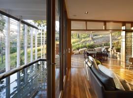 stonehawke modern house 08