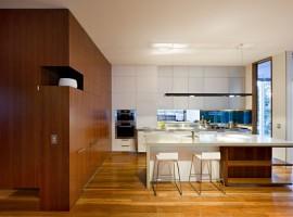 stonehawke modern house 10