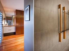 stonehawke modern house 13