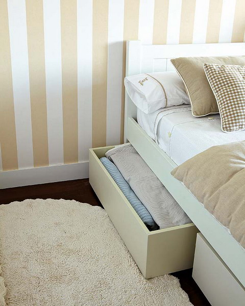 storage ideas under bed 01