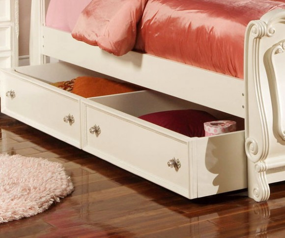 storage ideas under bed 03