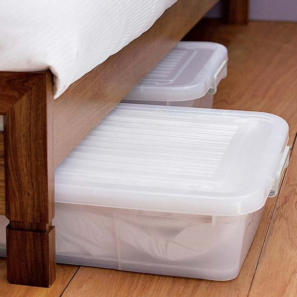 storage ideas under bed 04