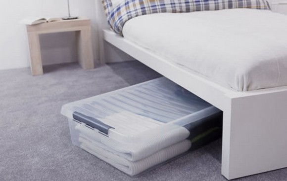 storage ideas under bed 05