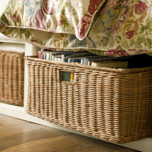 storage ideas under bed 08