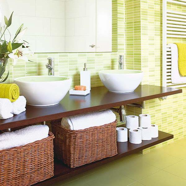 towel storage ideas basket 01. Bathroom Towel Storage Ideas  Bathroom Storage Cabinets Wall Mount