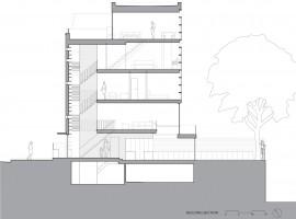 urban house NYC 13
