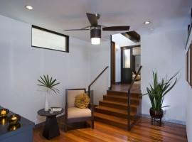 beach house by lazar design 07