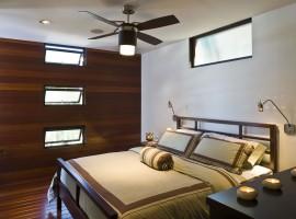 beach house by lazar design 09