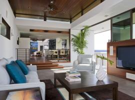beach house by lazar design 15
