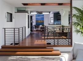 beach house by lazar design 17