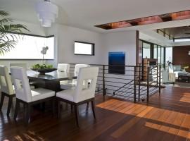 beach house by lazar design 18