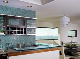beach house by lazar design 19