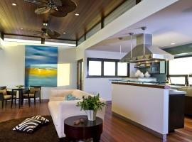 beach house by lazar design 21