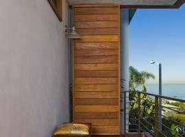 beach house by lazar design 23
