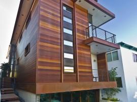 beach house by lazar design 24