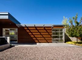 edge house in aspen 04