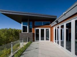 edge house in aspen 05