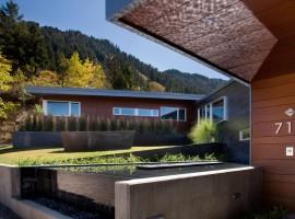edge house in aspen 07