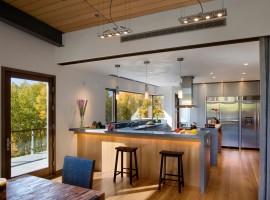 edge house in aspen 12