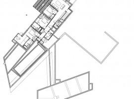 edge house in aspen 22