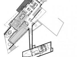 edge house in aspen 24
