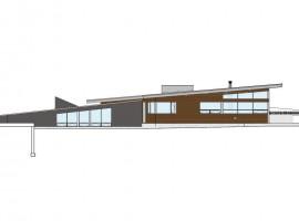 edge house in aspen 26