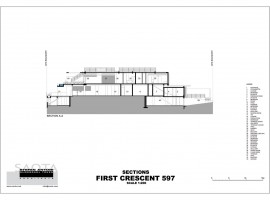 first crescent 12