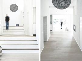 fredensborg house 01