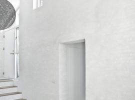 fredensborg house 03