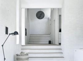 fredensborg house 04