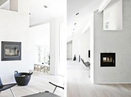 fredensborg house 06