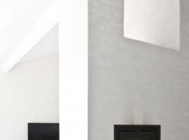 fredensborg house 11