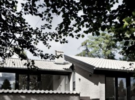 fredensborg house 27