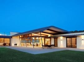 injidup residence 06