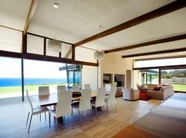 injidup residence 10