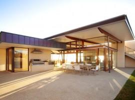 injidup residence 13