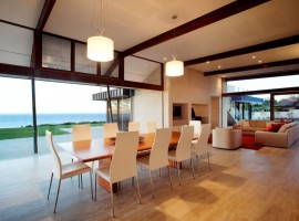injidup residence 14