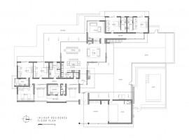 injidup residence 17