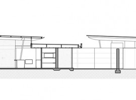 injidup residence 18