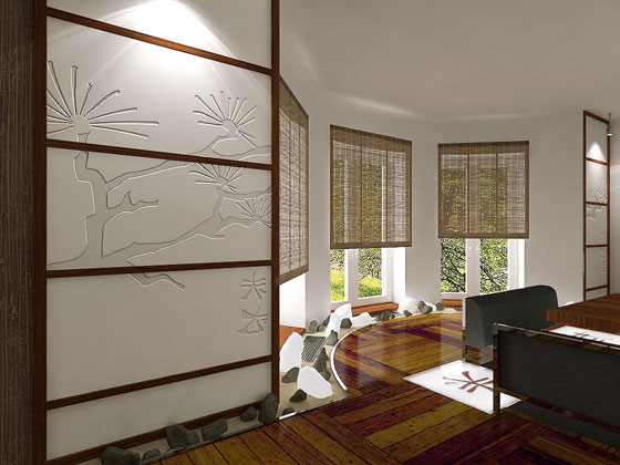 japanese style interior 05