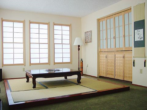 japanese style interior 07